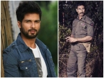 Rangoon Actor Shahid Kapoor Has Converted To Muslim