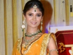 After Parth Samthaan Pratyusha Banerjee Now Ratan Rajput Molested