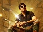 Ravi Teja Walks Out Of Dil Raju Film