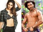 Reaveled Ranveer Singh And Vaani Kapoor Starrer Befikre Release Date