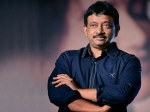 Rgv Announces New Film Based On Dawood Rajan Rivalry