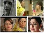 Saath Nibhana Saathiya Spoiler Shocking Huge Drama Gopi Slaps Kokila
