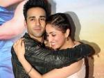 Sanam Re Lead Actors Pulkit Samrat Yami Gautam To Get Married