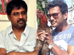 Vishal S Sandakozhi 2 To Start From February Kathakali Vishal Upcoming