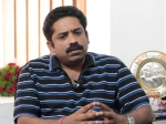 Director Seenu Ramasamy S Youngest Brother Sathish Passes Away