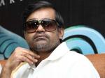 Selvaraghavans Next Film Titled Nenjam Marappathillai Not A Remake