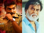 Can Vijay Sethupathi Emulate Rajinikanth S Success In Japan