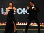 Shahrukh Khan And Alia Bhatts Next Is Named Walk And Talk