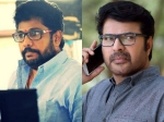 Shaji Kailas Backed Out From Mammootty Karnan