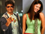 Sivakarthikeyan To Romance Nayantara Movie Directed By Vignesh Shivan