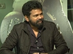Sukumar To Quit Direction After Two Films