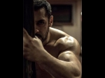 Salman Khan Abruptly Ends Sultan Shoot Find Out Why