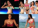 Sunny Leone To Sport 27 Bikinis In Mastizaade Creates Record In Bollyw