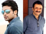 Suriya S Next With Pk Director Rajkumar Hirani Irudhi Suttru Audio Lau