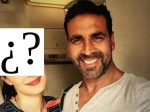 Surprise Airlift Would Have A Special Entry By This British Actress