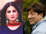 Sunny Leone Says Sorry To Sunny Deol For Unwanted Jokes On Him