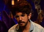 Was Suyyash Rai Eliminated Bigg Boss 9 Save Rishabh Sinha
