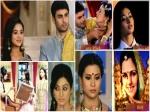 Swaragini Ghost Drama Janki Haunt Sumi Kill Swara Sankar Save