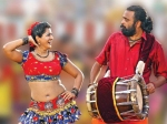Tharai Thappattai Movie Review Rating Story Plot Critics Fans Review