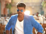 Theri Release Date Official Confirmation By Atlee Vijay In Theri