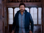 Udhayanidhi Stalin To File Case Against Tax Exemption Committee Gethu