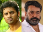 Unni Mukundan Is Mohanlal Villain In Janatha Garage Junior Ntr