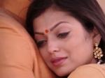 Ek Tha Raja Ek Thi Rani Rajeshwari Asks Three Vows From Ranaji