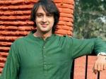 Sourabh Raaj Jain To Host A Radio Show Share Thoughts On Life