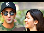 Ranbir Kapoor Has Found New Love After His Breakup With Katrina Kaif