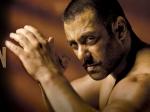 Leaked Salman Khan Starrer Sultan First Song Details