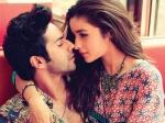 Varun Dhawan Alia Bhatt Will Not Work In Karan Johar Shuddhi