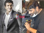 Victory And Ranna Director Nanda Kishore To Direct Puneeth Rajkumar