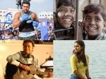 Vikatan Awards 2015 Complete Winners List Tamil Movies
