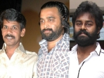 Bala S Upcoming Movie Tharai Thappattai Is Close To Reality Villain