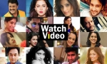 Watch M Town Celebs Wishing Marathi Dhamaal Viewers A Happy Makar Sankranti