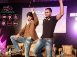 Watch Rocking Star Yash Promotional Song For Pro Kabaddi