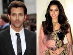 Why Didnt Shraddha Kapoor Attend Hrithik Roshans Birthday Bash