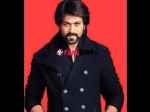 Yash Eyes On Ad World Watch Promotional Song For Celkon Mobiles