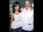 Vanessa Hudgens Father Loses Life To Cancer Dedicates Grease Performance To Him