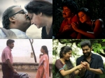 Valentines Day Special Unconventional Love Stories Malayalam Cinema