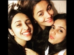 Sweetest And Cutest Pics Of Alia Bhatt From Instagram