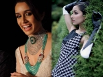 Sweetest Pics Of Shraddha Kapoor No 8 Will Make You Smile