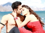 Sanam Re Movie Review By Audience Response Live Update