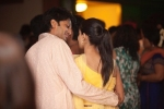 Genelia Dsouza Surprises Riteish Deshmukh With The Best Gift Ever