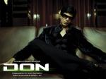 Finally Shahrukh Khan Starrer Don 3 Has Been Confirmed 100 Percent