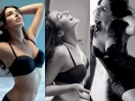 Stunning Hot Pics Of Nargis Fakhri That Proves Shes A Glamour Queen