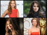 This Is How Much Jennifer Lawrence Has Transformed In A Decade