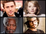 Learn About These Hollywood Celebs Who Are Atheists