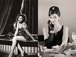 Classy Rare Unseen Pictures Of Deepika Padukone No 15 Will Stun You