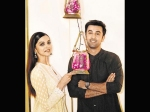 Ranbir Kapoor Deepika Padukone Next Film With Sajid Nadiadwala